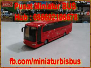 miniatur-bus-bis-269