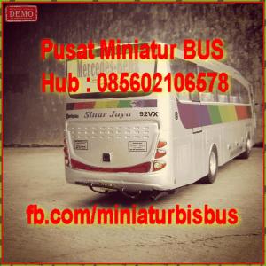 miniatur-bus-bis-288