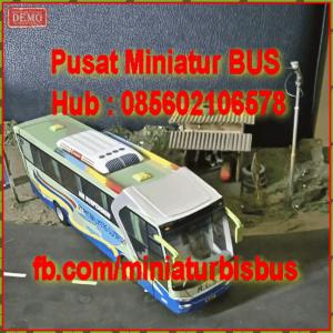 miniatur-bus-bis-431