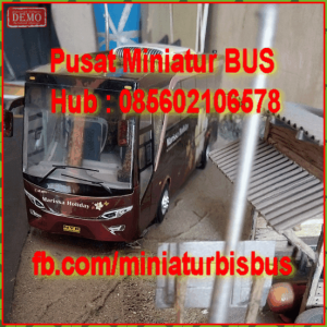 miniatur-bus-bis-432