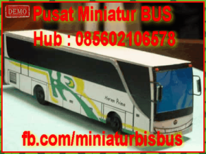 miniatur-bus-bis